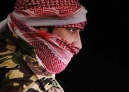 terrorist (2)