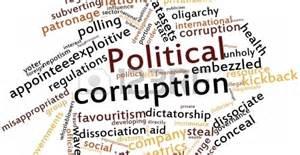 Corruption 2