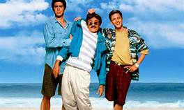 weekend-bernies