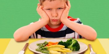 kids-vegetable-3